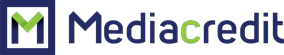 Mediacredit Logo