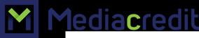 Mediacredit Logo